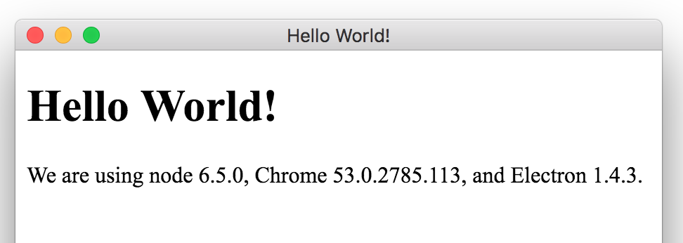 2016/electron-helloworld.png